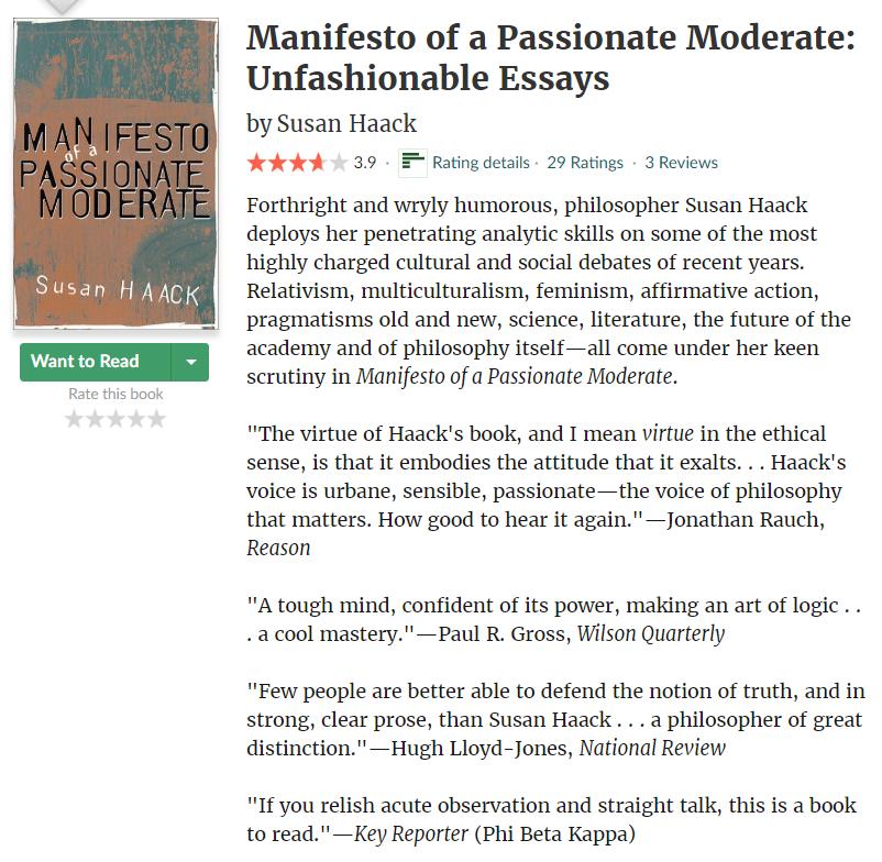 goodreadPassionateModerate.png