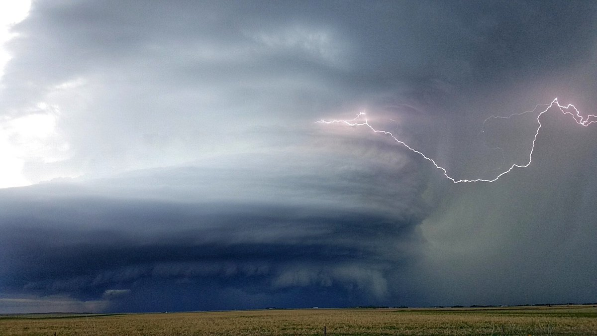 Mothership_Nebraska.jpg