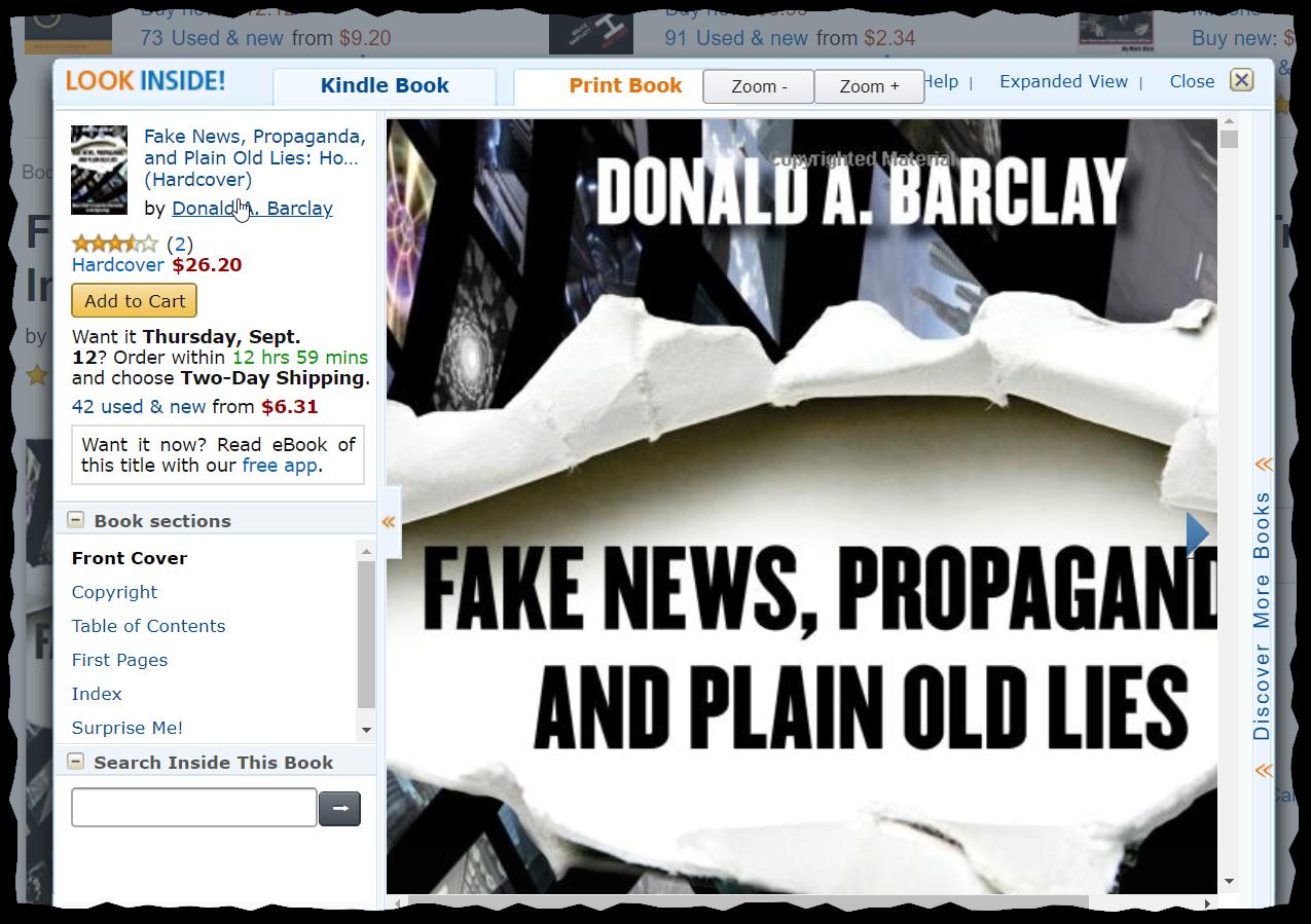 fakeNewsBarclayOLsnapLinkAmazon.png