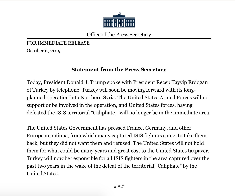 syriaAnnouncementOct6.jpg