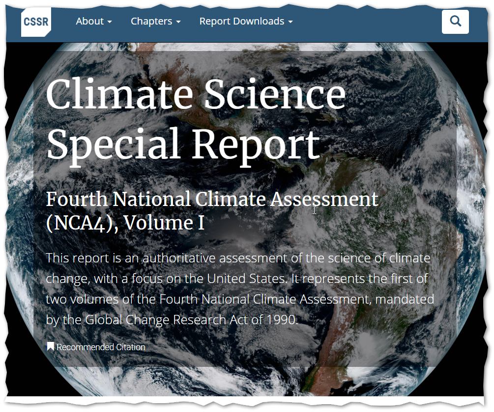 2020-01-16%2007_56_24-Climate%20Science%20Special%20Report.png