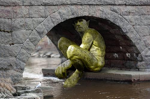 troll-bridge.jpg