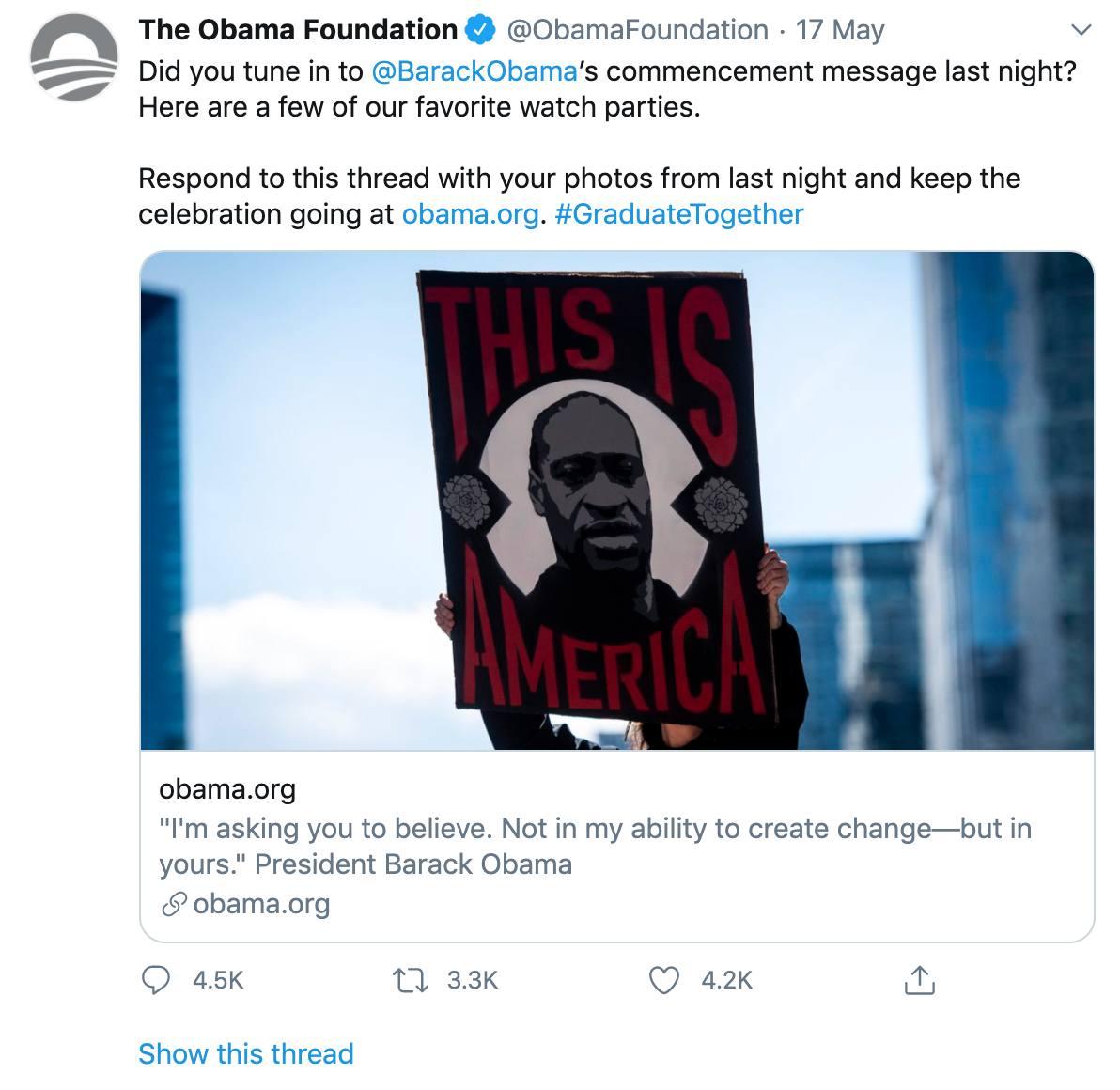 may15_obamaOrgTweet.jfif