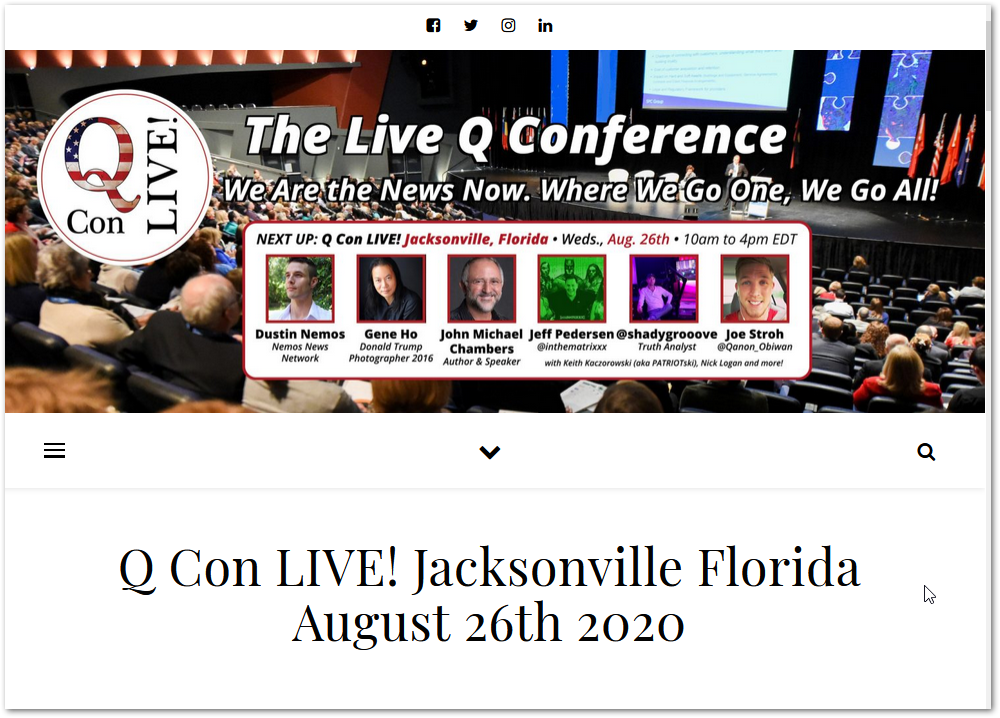 qliveAug26Conference.png