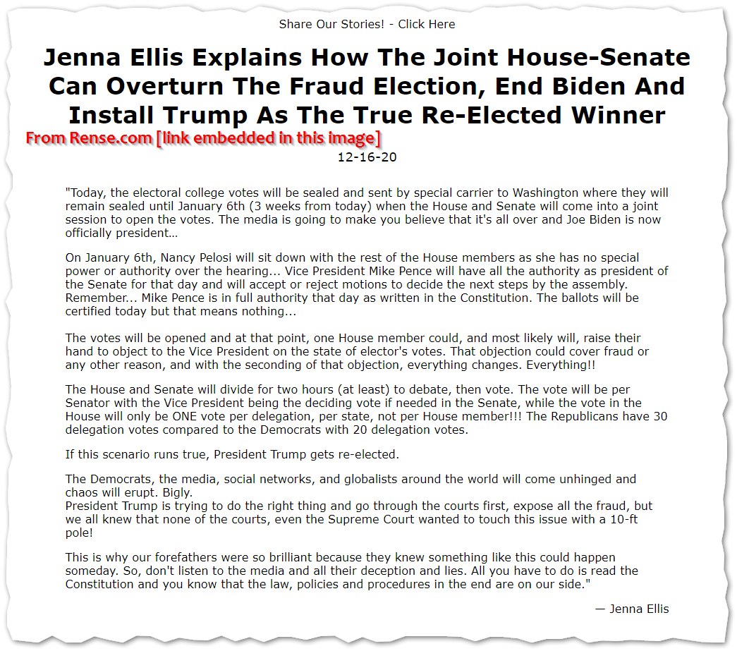 JennaEllis-JointHouseSenate.png