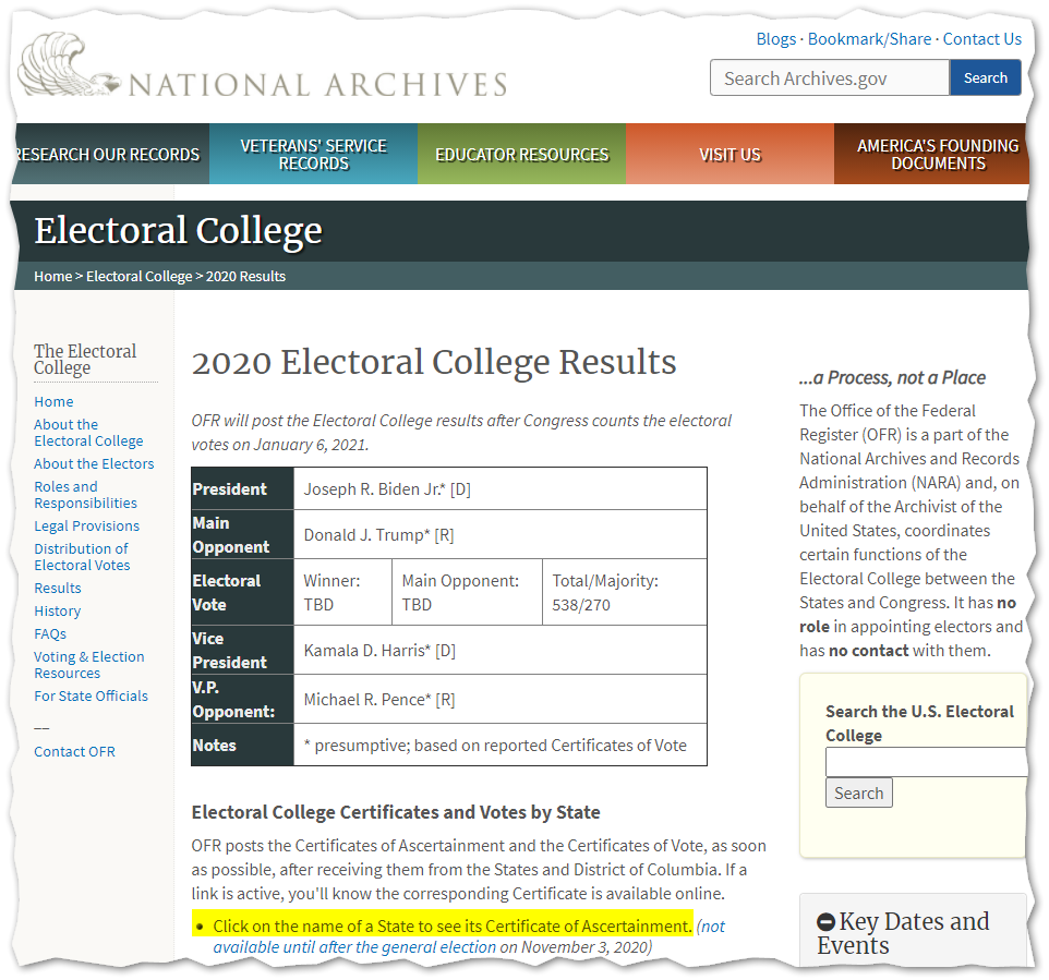 ArchivesElectoralCollege.png