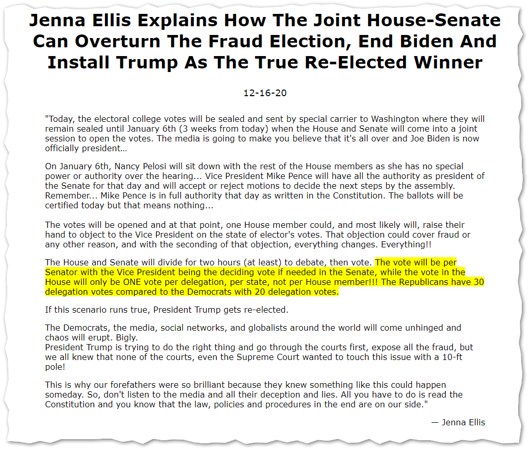 Jenna_Ellis_Explains_How_The_Joint_House
