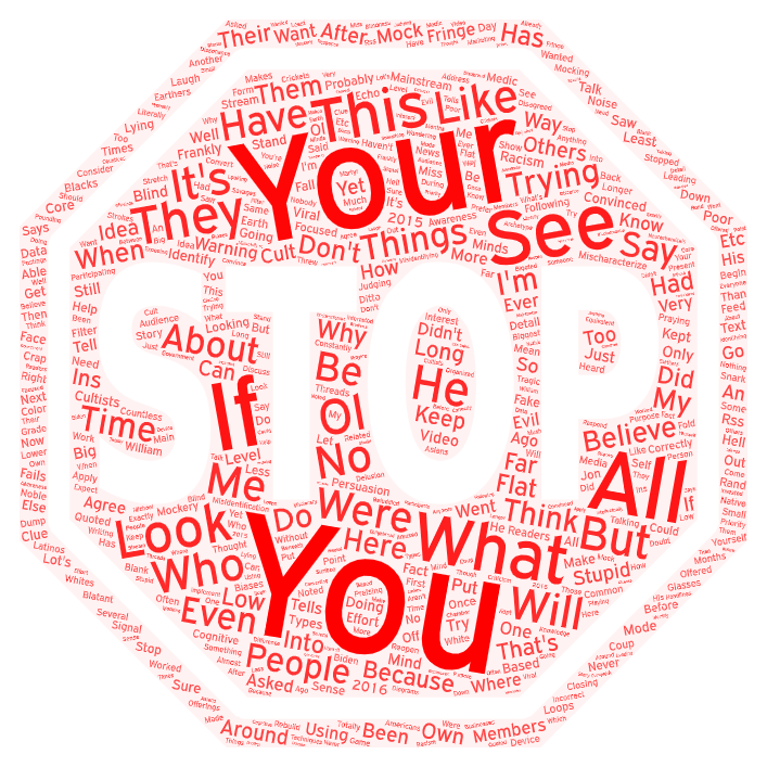 MSK-to-WSS-WordCloud.png
