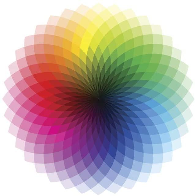 colorWheelSpiral.jpg