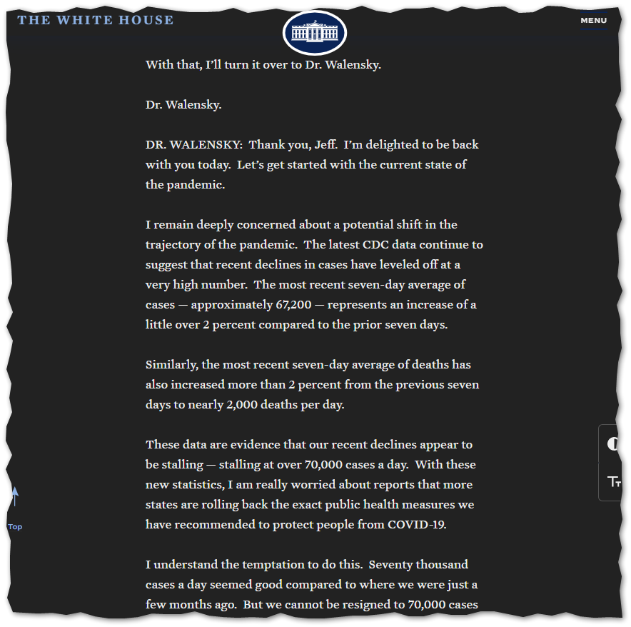 CDC-head-briefing-White_House.png
