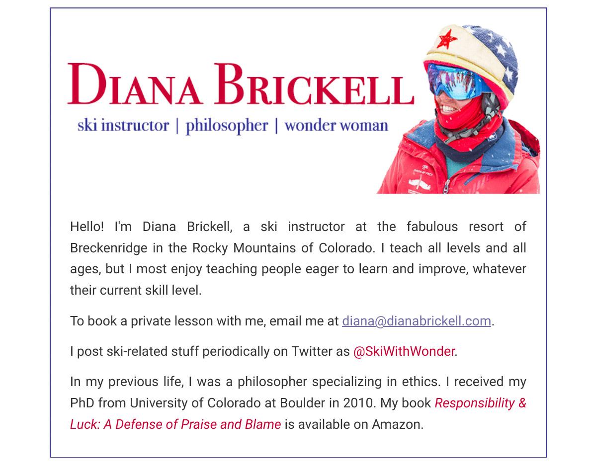 brickell.com.jpg