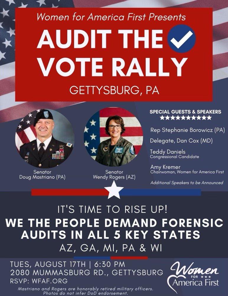 audit-pa-rally.jpeg