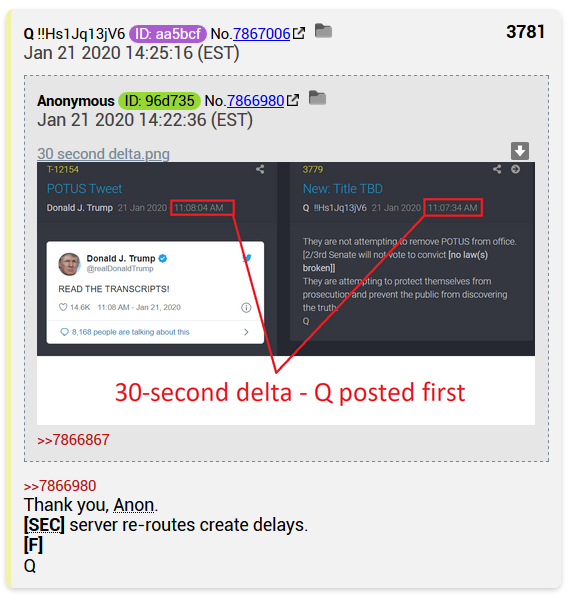 Q3781.png