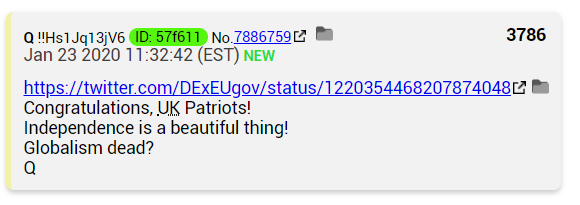 Q3786.png