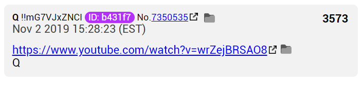 q3573.png