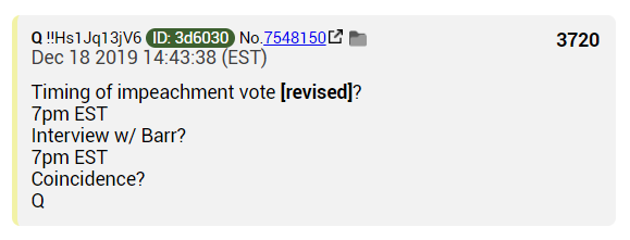 q3720.png