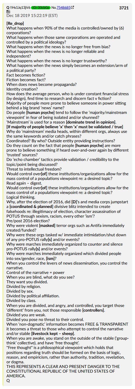 q3721.png