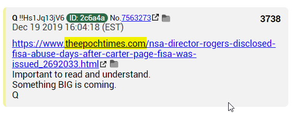 q3738.png