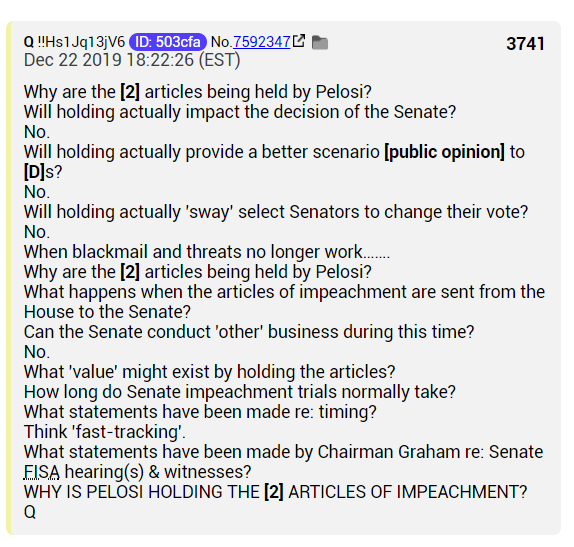 q3741.png
