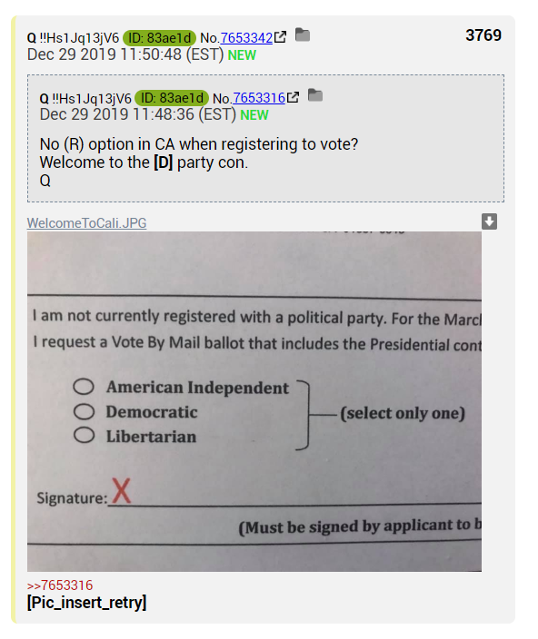 q3769.png