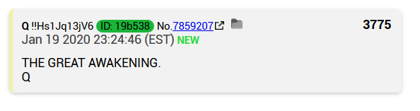 q3775.png