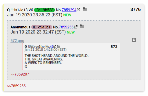 q3776.png