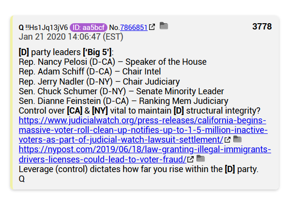 q3778.png