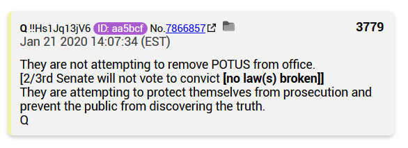 q3779.png