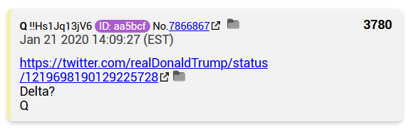 q3780.png