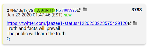 q3783.png