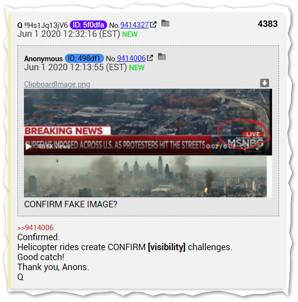 q4383.png