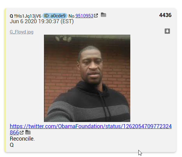 q4436.png